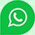Pedidos por whatsapp